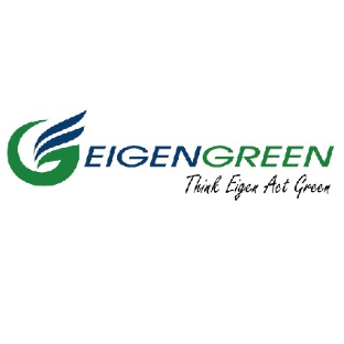 EigenGreen International Inc.